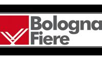 BolognaFiere S.p.A.