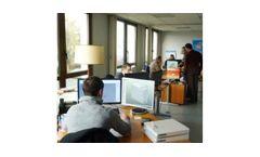 Analyses/Design Services