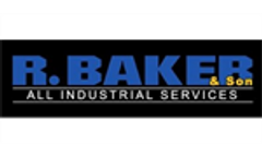R. Baker & Son All Industrial Services Helps Client Win Two Facility of Year Awards