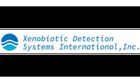 Xenobiotic Detection Systems International, Inc.
