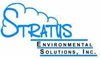 Stratus Environmental Solutions, Inc.