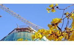 Environmental Design Documentation Services