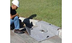 Storm Drain Covers