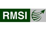 RMSI Pvt. Ltd.