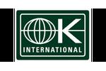 Occupational Knowledge International