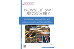newster swt recovery