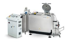 Newster - Model NW5 - Sterilizer for Hospital Solid Waste