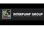 Interpump Group S.p.A