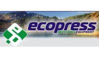 Ecopess Group
