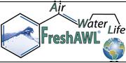 FreshAWL, LLC