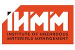 Institute of Hazardous Materials Management (IHMM)