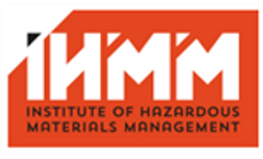 15,000th Certified Hazardous Materials Manager (CHMM) Credential Awarded