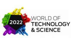 World of Technology & Science (WOTS) 2021