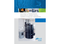Alltech - Phosphate Elimination Systems Brochure