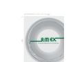 AMEX-10 Internal Sealing System Brochure