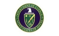 Department of Energy Invests $72 Million in Carbon Capture Technologies