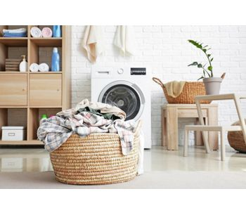 How to lower your power bill – laundry edition