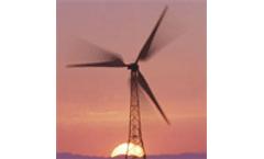 Secretary Chu announces closing of $117 million loan guarantee for Kahuku Wind Power Project