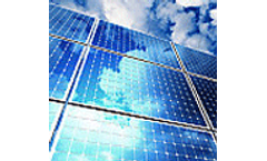 DOE to invest up to US$24m for breakthrough solar energy products