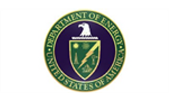 DOE Awards Support Service Contract