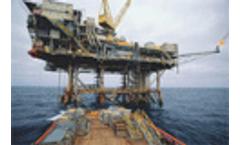 Monitoring CO2 storage in Australian gas field