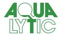 AQUALYTIC® - part of Tintometer GmbH