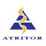 Atritor Dryer-Pulveriser Plant Video