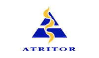 Atritor Limited