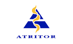 The Atritor Turbo Separator