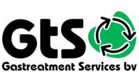 Gastreatment Services (GTS)