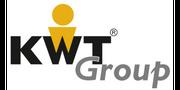 KWT Group/ KWT International member of Bergschenhoek Groep