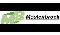 Meulenbroek Machinebouw B.V.