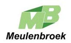Meulenbroek Underground Waste Compactor- Video