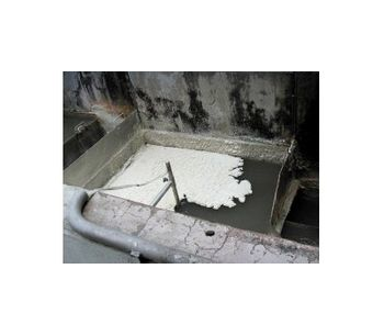 Wastewater treatment solutions for fat, oil & grease - Water and Wastewater - Water Treatment