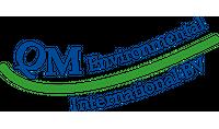QM Environmental International B.V.