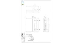 Airmagnet - Light Waste Material Separators T200- Brochure
