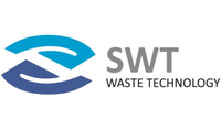 SWT Waste Technology