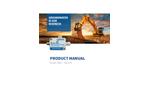 VanEssen - Model Diver-SDI - Integrates Divers with SDI-12 Remote Monitoring Systems - Brochure