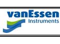 VanEssen - Model Diver-DXT - Battery-Powered Radio Device Brochure