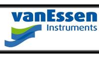 Van Essen Instruments B.V.