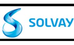 Safran Uses Solvay's ECTFE UV-Resistant Film for Engine Acoustic Panels