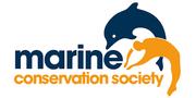 UK Marine Conservation Society
