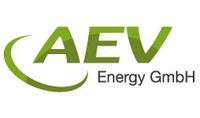 AEV Energy GmbH