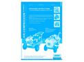 Type V-Meko / R-Meko & Meko Compressor - Manual