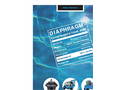 ABN - Water Treatment - Catalogue