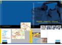 ABN - Main Catalogue