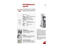 AGU - EPB - Bale Press Brochure