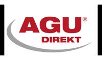 AGU direkt GmbH