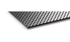 Carbofol - Chemical Resistant Geomembrane