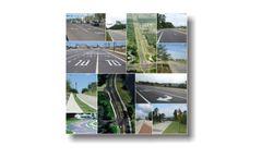 Transportation/Traffic Services